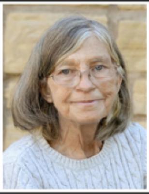 Christiana M. Siebke
