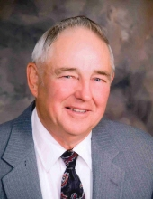 Donald A. Peters