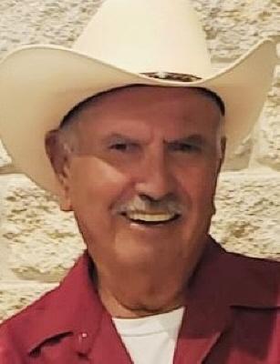 Abel P. Sandoval