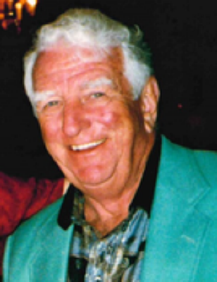 William Harrington Bahner