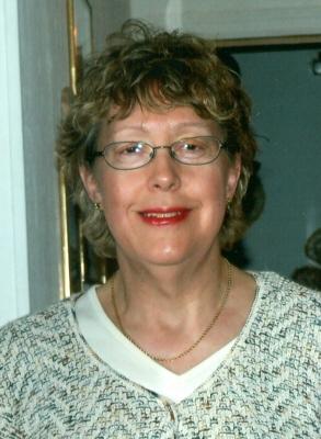 Photo of Susan (Rebert) Boskett