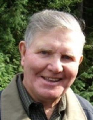 Hugh Ambrose MacInnis
