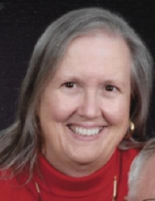 Marguerite Borst