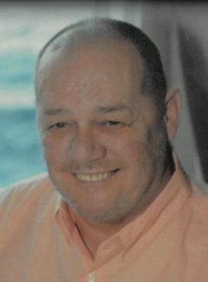 Photo of Robert Mattson