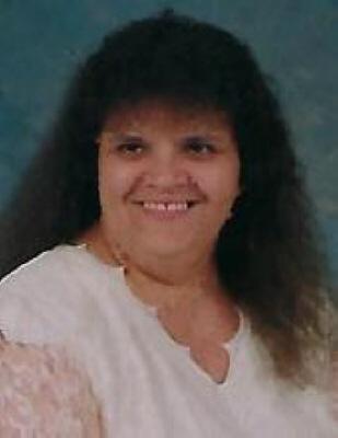 Virginia Ruth Keeney