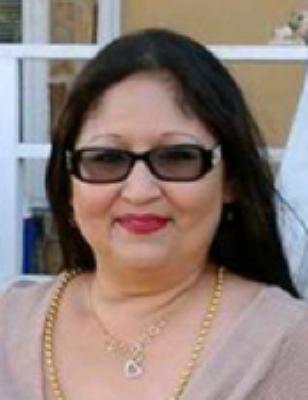 Mary Ermelinda Lopez