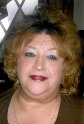 Photo of Lynn Wiepa