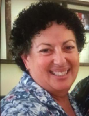 Marie Ann Sweeney