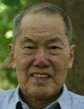 Tian S. Lim