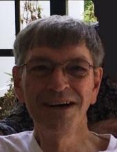 Lawrence  James  Kovacik