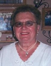 Sharon Sommerlot
