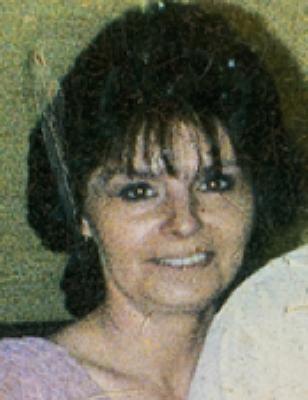 Claudette Elaine Proffitt