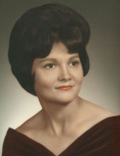 Photo of Joan Siemonsma