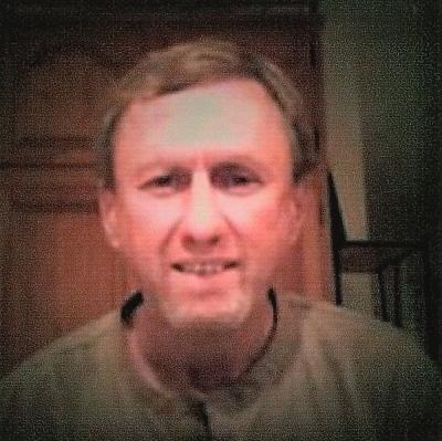 Photo of William Lumley