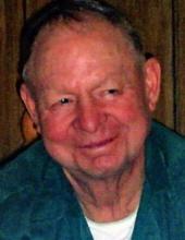 "Photo of Robert ""Bob"" Muller"