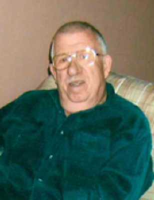 Henry John Letkeman