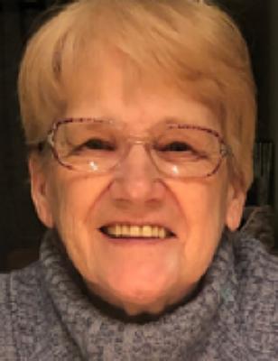 Helen Mary Diana