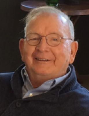 Paul G. Cullis