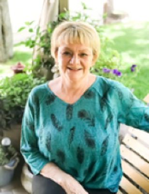 Lisa Dawn Taylor