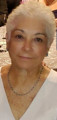 Photo of Blanca Millan