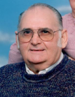 Russell Frank Neff Obituary Lock Haven Pennsylvania Donald G Walker Funeral Home Inc And Moriarty Funeral Home Crematory Tribute Arcive Lokalne novice in informacije iz the lock haven express. russell frank neff obituary lock