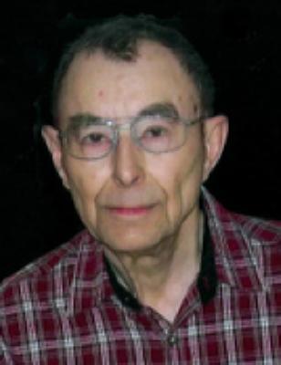 Isadore Ewaniuk