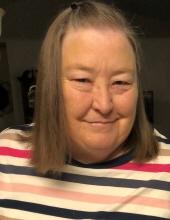 Kathy Darlene Jones - GWFH