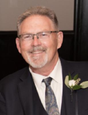 Thomas L. Steele