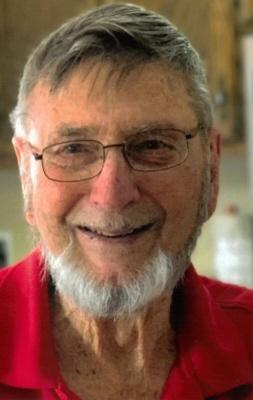 Photo of William Edwards