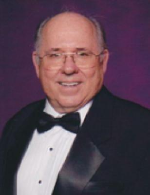 Vernon G. Rapp