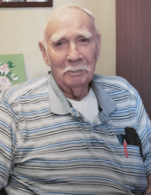 "Charles ""Bob"" Robert Tanner Obituary"