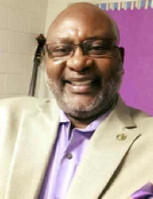 Ronald Eugene Watson Obituary