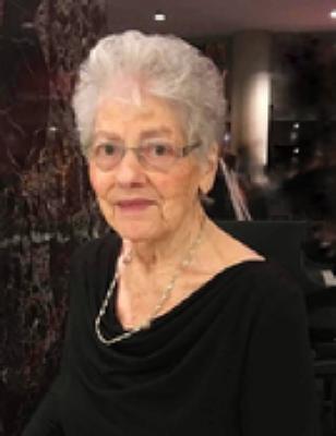Ruth Grasse