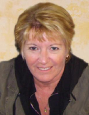Esther Diane Jempson