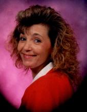 Photo of Linda Moore