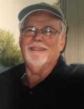 Photo of Ken Davis