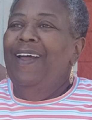 Vernice D. Coleman