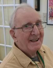 Raymond  R. Dominy