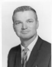 Howard Lawson Hudson
