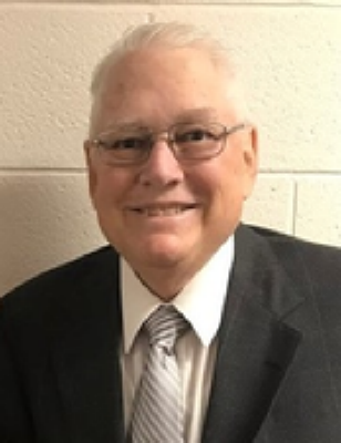 David Campbell Rice