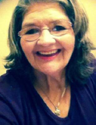 Teresa Kay Boothe Burnette
