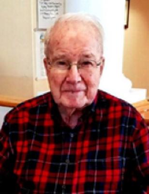 Frank D. Stewart