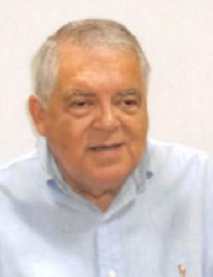 Joseph John Rohal