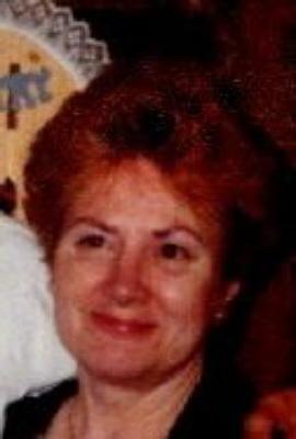 Photo of Jeanette Donato