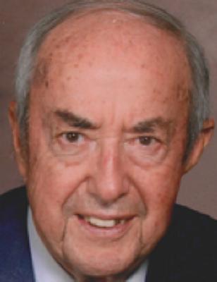 Rodney Milton Drake