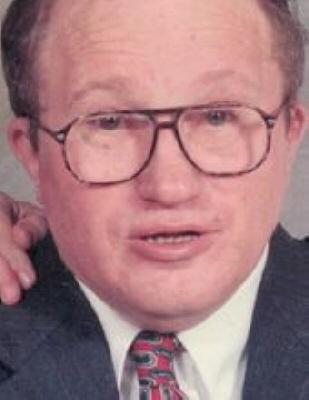 Thomas H. Lehman