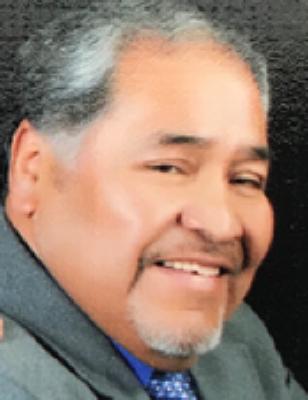 Jose Luis Silva Oronia