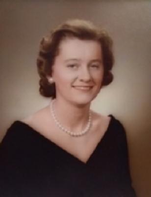 Mary Lou Eckam