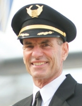 Michael J. Bowers