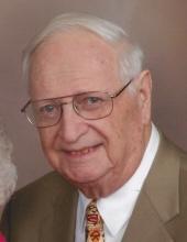 Photo of William Kane